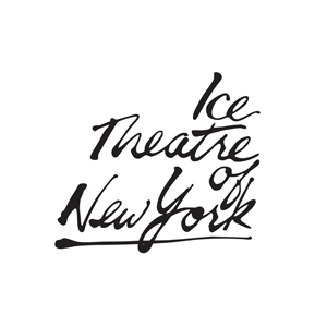 ice theatre of new york